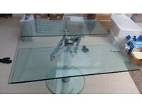 Class extendable table