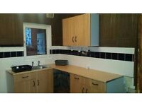 2 Bedroom House to Let Nechells NO DSS NO PETS ONLY Professionals