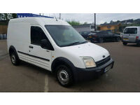 ++++CHEAP FORD TRANSIT CONNECT DIESEL+++HIGH ROOFTOP WITH MOT++++
