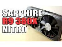 R9 380X 4GB OC