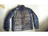 Boys everlast puffa coat age 13 as new