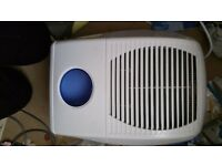 Simple Value 10 Litre Dehumidifier ARGOS FAULTY SPARES REPAIR