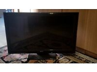 SONY BRAVIA 40 INCH LCD TV ONLY £90