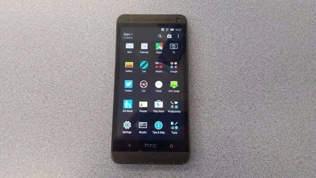 HTC ONE M7 UNLOCKED WITH RECEIPTin Coventry, West MidlandsGumtree - HTC ONE M7 UNLOCKED TO ALL NETWORKS MARKS TO FRONT AND BACK OF PHONE RECEIPT WILL BE PROVIDED TEL 024 76231562