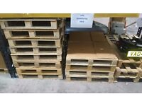Free fire wood, wood waste i.e. pallets etc