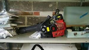 JACK HAMMER ROTARY HAMMER GAS OR ELECTRIC POWERED HEAVY DUTY + FREE SHIPPING ALBERTA WIDE + WARRANTY !!!!!!!!!!!!!!
