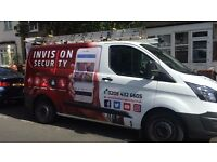VAN SIGNS - FREE QUOTE AND DESIGN