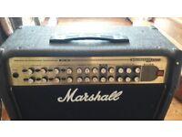 Marshall Valvestate AVT 150