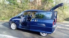 Peugeot 1007 1.4 8v sport 2006