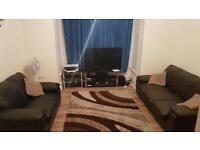 0ne / 1 bed / bedroom flat to rent Ilford, IG1, North Ilford, Garden, Parking, Ground Floor Flat