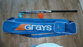 Slazenger Protegy 3 Hockey Stick