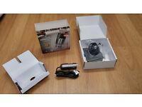 Dino-Lite Pro AM4111T 1.3MP Digital Microscope