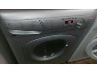Hotpoint Washer Dryer Delivery Install Available Bedford Area