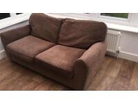 Double sofa bed for FREE !!!!!