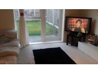 4 Bed House near Universities & MRI Hospitals. Bills & Internet Included. Furnished.