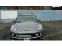Supreme full valet £60 special offer two week special