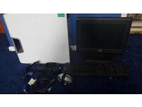 Dell Dimension E520 PC