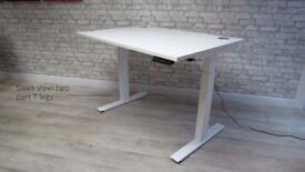 Sit/Stand Desk Bargain!!! Black Friday offer!