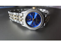ROLEX Ladies Bracelet Watch