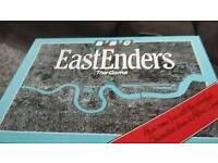 Eastenders Board Game - Vintage