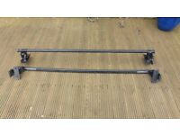 Roof Bars Vauxhall Other Motors Accessories For Sale