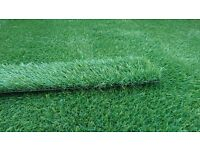 Artificial grass, 35mm, 15 years warrant