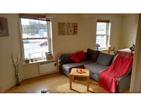 2 bedroom flat in REF: 10246 | McIlroys Building | Oxford Road | Reading | RG1
