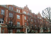 studio flat for rent maidavale