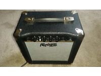 Cruiser CR10 G Guitar amp
