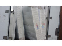 Mattresses Direct From Manufacture All Stock Must Go Trade Prices
