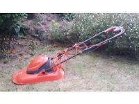 Flymo Turbo Lite 330 Lawnmower