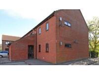 1 bedroom flat for long term rent in Basingstoke