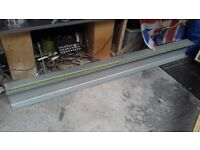 lintel beam steel galvanised