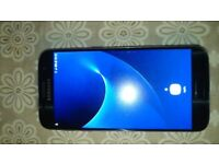 Samsung Galaxy S7 SM-G930F - 32GB Unlocked - SIM Free -