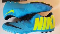 NIKE Soccer shoes mens chaussures football hommes 46 12 NEW