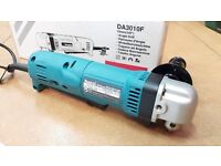 Makita ANGLE drill WANTED in Hampshire 110 or 240 volt.