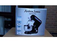 Andrew James Food Stand Mixer