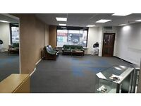 Shop to Let on busy Road ( Manningham Lane ) Spacious Property , Reasonable Rent , No Rates
