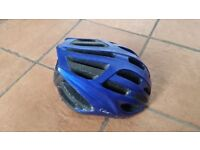 Specialized - adjustable cycling helmet (size 54-62 cm) - Very light 270g