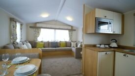 NEW 2017 Willerby Countrystyle - Wild Rose Holiday Park between Lake District and Yorkshire Dales