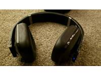 Monster/Nokia BH-940 Purity Pro noise cancelling Bluetooth wireless headphones