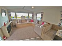 ABI Sunningdale perfect holiday home with sublet option to help with running costs! Call Lee