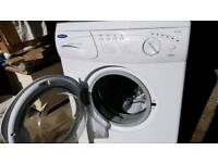 Hotpoint. WM A40 washer