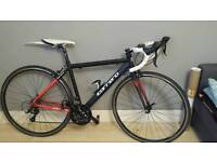 Sora groupset road bike - EXCELENT CONDITION