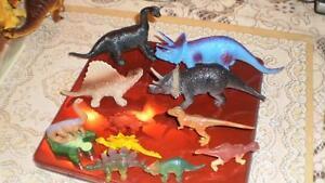 Dinosaurs London Ontario image 1