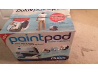 ***BRAND NEW***Dulux PaintPod Roller System