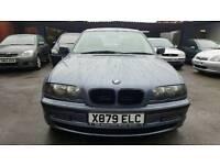 BMW 320i SE Petrol Clean Example 2.2