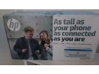 Hp printer / scaner
