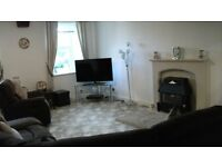 SPACIOUS MAISONETTE - COCKERMOUTH