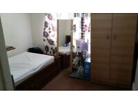 1 Single Room To Let in Ilford on Stains Road, IG1 2XF * Please read the AD Description properly !!